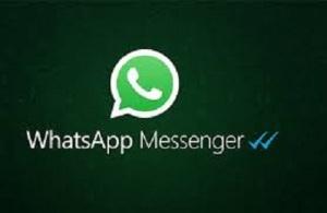 whatsapp23
